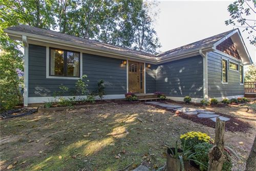Photo of 76 Dale Street, Asheville, NC 28806 (MLS # 3671572)