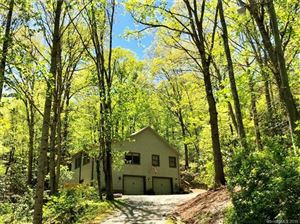 Photo of 361 Pisgah Forest Drive, Pisgah Forest, NC 28768 (MLS # 3483573)