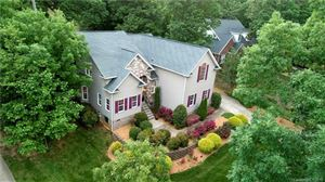 Photo of 3083 Three Wood Drive, Denver, NC 28037 (MLS # 3500573)