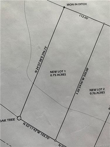 Photo of 3277 Marshall Wolf Road, Kings Mountain, NC 28086 (MLS # 3609573)
