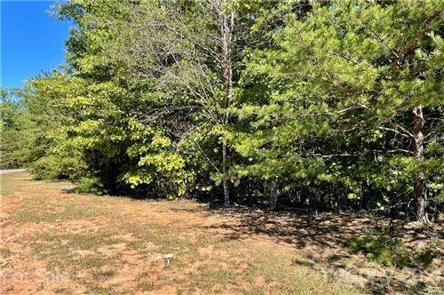 Photo of Lot 44 Laurel Lakes Parkway, Lake Lure, NC 28746 (MLS # 3797573)