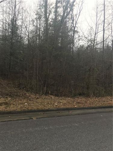 Photo of 00 Woodbine Place NE, Lenoir, NC 28645 (MLS # 3445574)