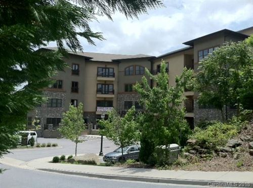 Photo of 350 E Allen Street #203, Hendersonville, NC 28792 (MLS # 3459574)