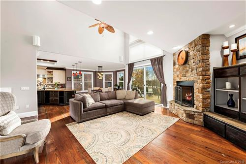 Photo of 114 Hickory Hill Road #2, Mooresville, NC 28117 (MLS # 3571574)