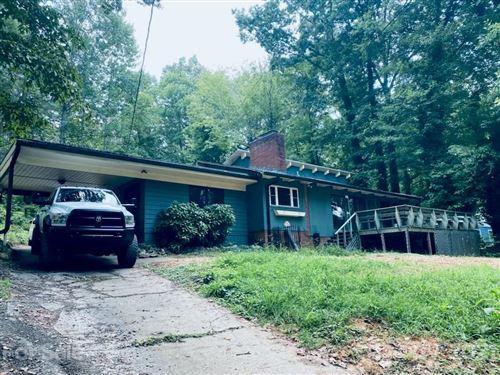 Photo of 583 Ridgeview Trail, Kings Mountain, NC 28086-7651 (MLS # 3766574)