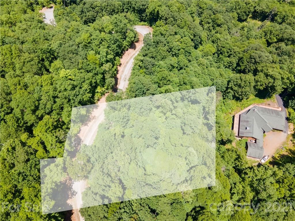 Photo of Lot 127 Cahill Court #127, Burnsville, NC 28714 (MLS # 3748574)