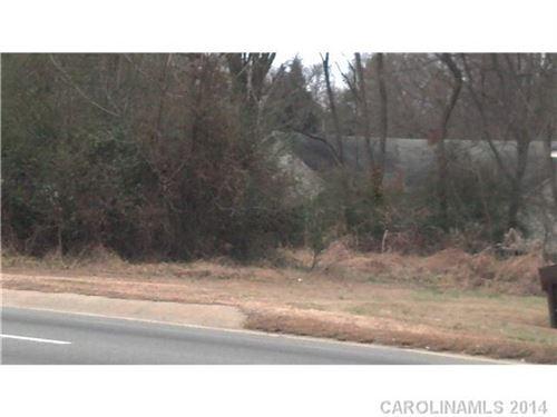 Photo of 2339 Dale Earnhardt Boulevard, Kannapolis, NC 28083 (MLS # 2200575)