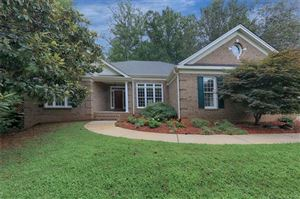 Photo of 160 Fernbrook Drive, Mooresville, NC 28117 (MLS # 3520575)