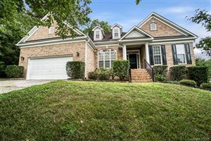 Photo of 7478 Woodcrest Drive, Stanley, NC 28164 (MLS # 3524575)