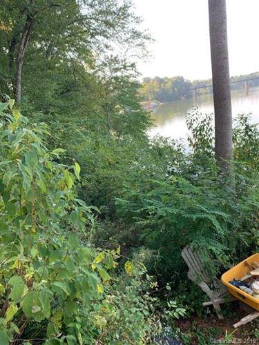 Photo of 5870 Wood Duck Way, Catawba, NC 28609 (MLS # 3548575)