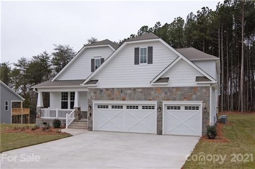 Tiny photo for 3410 Stags Leap Way #78, York, SC 29745 (MLS # 3657575)