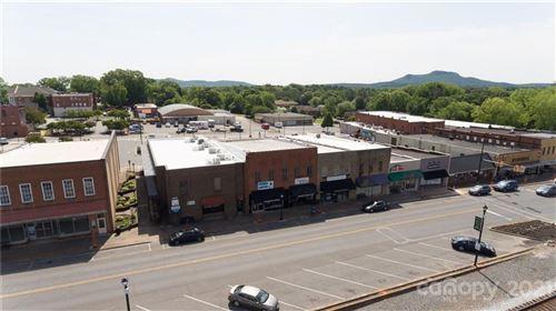 Photo of 223 S Battleground Avenue, Kings Mountain, NC 28086 (MLS # 3727575)
