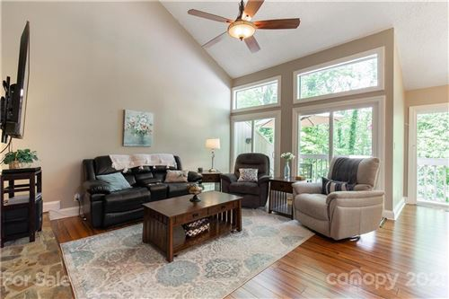 Photo of 224 Riverview Terrace, Lake Wylie, SC 29710-8964 (MLS # 3739575)