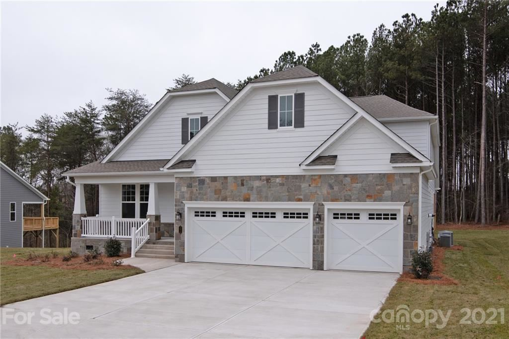 Photo for 3410 Stags Leap Way #78, York, SC 29745 (MLS # 3657575)