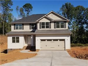 Photo of 107 Wylie Trail #76, Statesville, NC 28677 (MLS # 3432576)