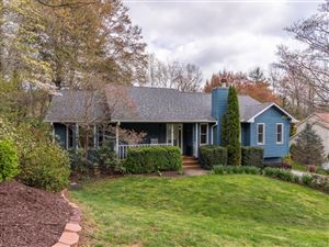 Photo of 12 South Oaks Circle, Asheville, NC 28806 (MLS # 3496576)