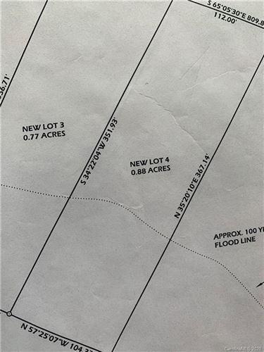 Photo of 3277 Marshall Wolf Road, Kings Mountain, NC 28086 (MLS # 3609576)