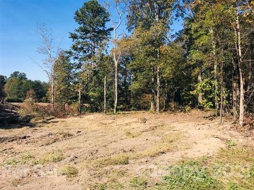 Photo of Lot 2 Buffalo Creek Drive, Statesville, NC 28625 (MLS # 3677576)