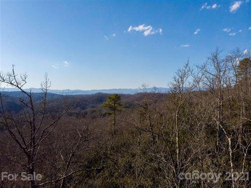 Photo of Lot 10 Big Hill Road #10, Brevard, NC 28712 (MLS # 3711576)