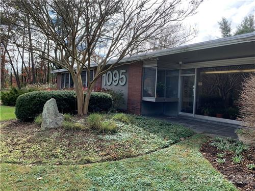 Photo of 1095 Hendersonville Road #E, Biltmore Forest, NC 28803-6622 (MLS # 3772576)
