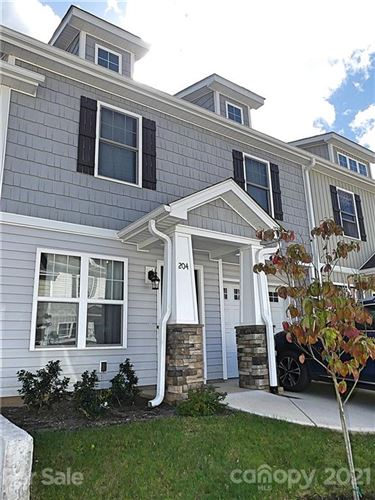 Photo of 204 Stoney Point Way, Candler, NC 28715 (MLS # 3797576)