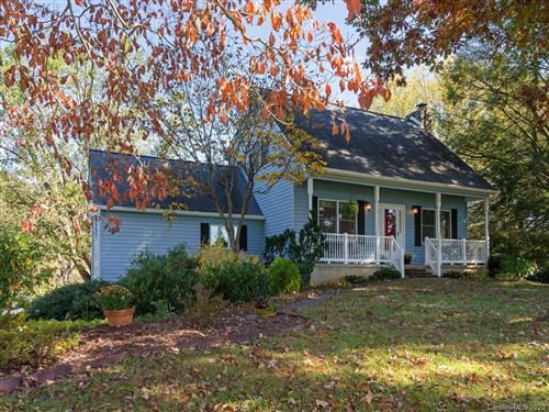 Photo of 44 Old Lime Kiln Road, Arden, NC 28704 (MLS # 3527577)