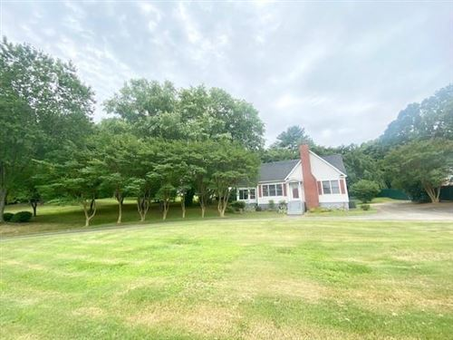 Photo of 1384 NC Hwy 90 None, Taylorsville, NC 28681 (MLS # 3576577)