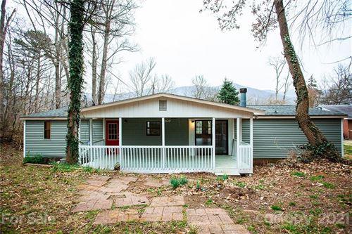 Photo of 108 Patton Hill Road #A, Swannanoa, NC 28778 (MLS # 3714577)