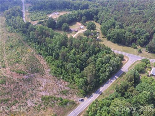 Photo of 3817 E NC 10 Highway, Claremont, NC 28610 (MLS # 3744577)