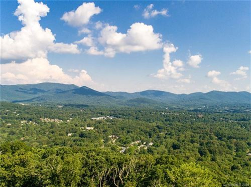 Photo of 120 Boulder Creek Way, Asheville, NC 28805 (MLS # 3514578)