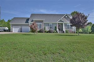Photo of 1352 Fairhope Road, York, SC 29745 (MLS # 3530578)