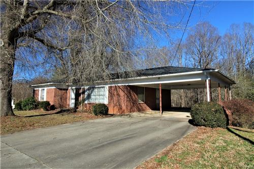 Photo of 913 Emerald Place SW, Lenoir, NC 28645 (MLS # 3583578)