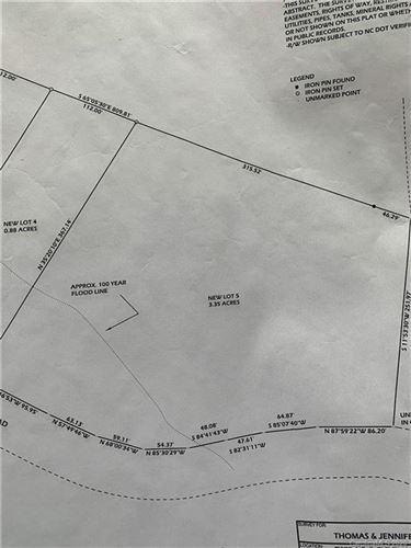 Photo of 3277 Marshall Wolf Road, Kings Mountain, NC 28086 (MLS # 3609578)