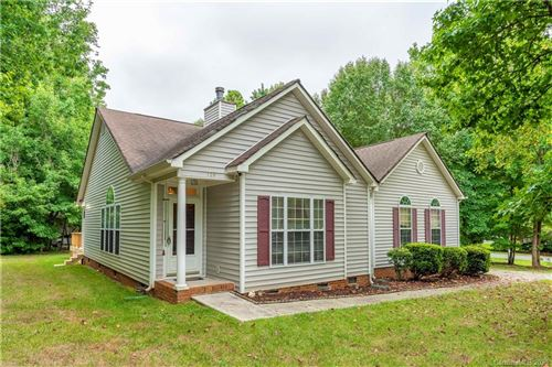Photo of 128 Kingfisher Drive #10, Mooresville, NC 28117-5810 (MLS # 3641579)