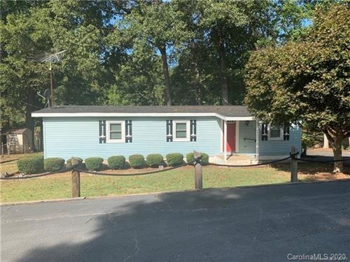 Photo of 218 Lineberger Drive, Mooresville, NC 28117 (MLS # 3664579)