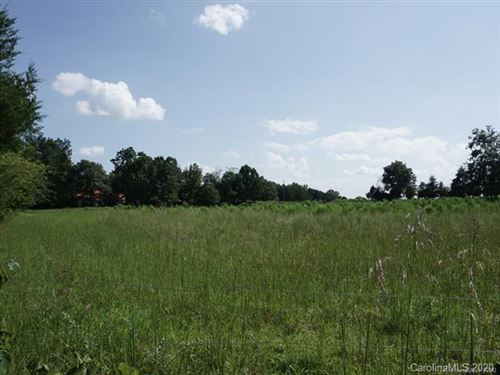 Photo of 000 NC 9 Highway, Tryon, NC 28782 (MLS # 3693579)
