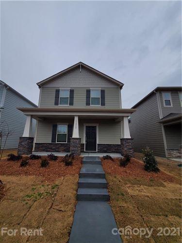 Photo of 11919 Old statesville Road, Huntersville, NC 28078 (MLS # 3714579)