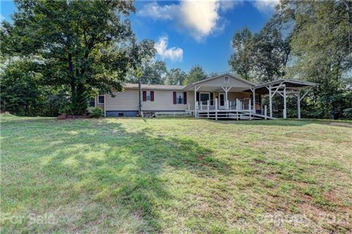Photo of 167 Dixie Drive, Shelby, NC 28152-8423 (MLS # 3768579)