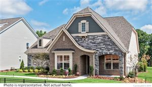 Photo of 2149 Hanging Rock Road #771, Fort Mill, SC 29715 (MLS # 3486580)