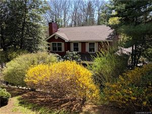 Photo of 10 Shackleford Drive, Asheville, NC 28806 (MLS # 3495580)