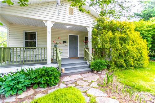 Photo of 104 Madison Avenue, Asheville, NC 28801 (MLS # 3733580)