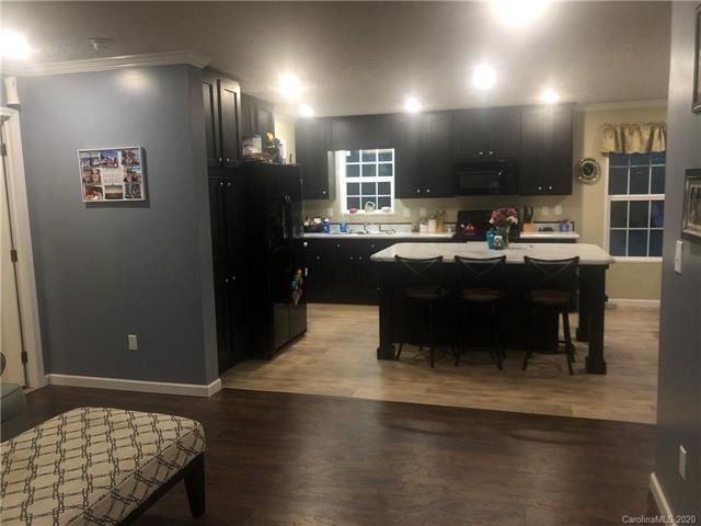 Photo of 112 Lost Trail Drive, Candler, NC 28715 (MLS # 3585580)