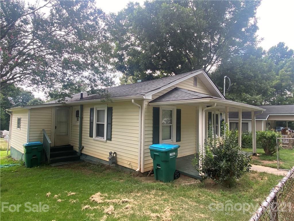 903 Cherry Street, Bessemer City, NC 28016 - MLS#: 3792580