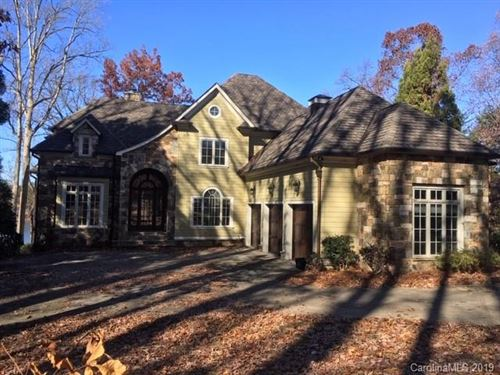 Photo of 174 Polpis Road, Mooresville, NC 28117 (MLS # 3572581)
