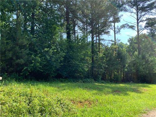 Photo of 108 Heaven Bound Lane, Statesville, NC 28625 (MLS # 3627581)