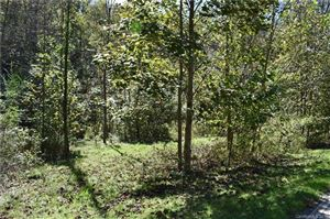 Photo of TBD King Road, Pisgah Forest, NC 28768 (MLS # 3443582)