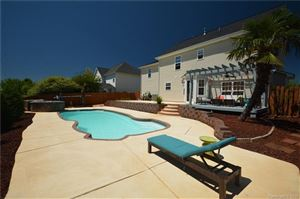 Photo of 224 Madelia Place, Mooresville, NC 28115 (MLS # 3489582)