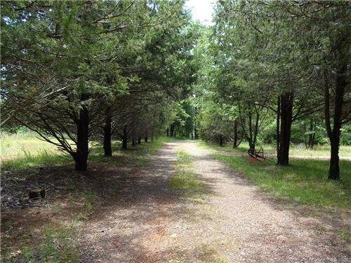 Photo of 1497 Sandy Plains Road, Tryon, NC 28782 (MLS # 3624582)