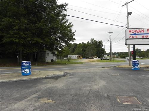 Tiny photo for 0 Hwy 29 Highway, China Grove, NC 28023 (MLS # 3109583)