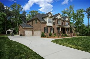 Photo of 2823 Watergarden Street, York, SC 29745 (MLS # 3500583)
